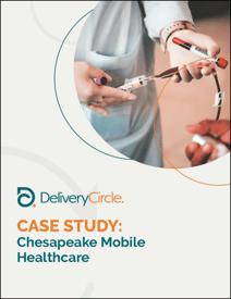 Chesapeake Mobile Healthcare