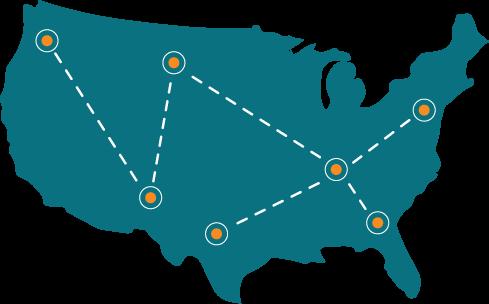 map-united-states-1