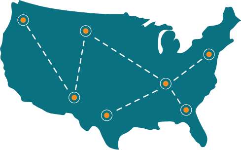 map-united-states-1